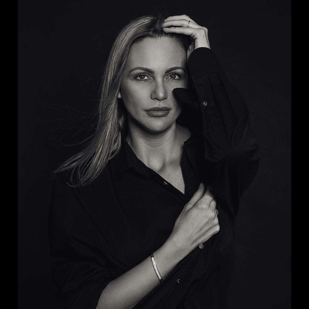 fashion portrait lifestyle beauty fotograf photography studio andreas schleifer