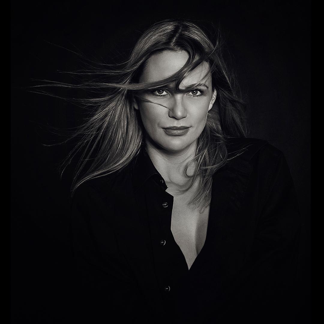 portrait-fashion-wedding-shooting-photography-women-love-style-life-andreas-schleifer-fotograf